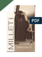 Millet_Catherine_-_Zycie_seksualne_Catherine_M_(_18)