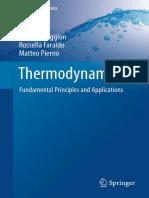 Thermodynamics_Fundamental_Principles