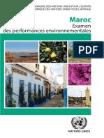 examen_perf_environnementale