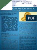 Poster_47887.pdf
