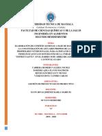 PROYECTO-PARAFRASEADO-DE-GESTION (3)