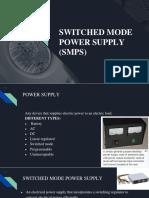 SMPS PRESENTATION.pptx