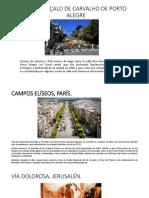 referentes 2.pptx