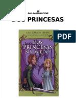 docdownloader.com_dos-princesas-sin-miedo.pdf