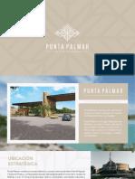 presentacion-pp