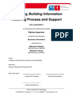 Designing Building Information Modeling processes and support.pdf