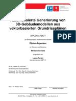 Automatisierte Generierung von 3D-Gebäudemodellen aus vektorbasierten Grundrissplänen.pdf