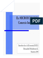 Cap.IIe_IN2C1