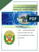 396483050-Constitucion-Politica-Del-Peru-2