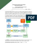guia_taller_nomenclatura