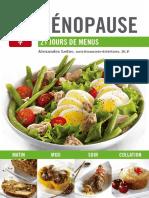 Savoir_quoi_manger_-_Menopause_-_Alexandra_Leduc.pdf