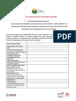 2. Model-Formular de aplicare GAL Valea Cuboltei.docx