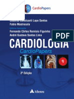cardiologia_cardiopapers2ed-_FA