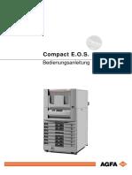 Compact_EOS