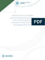 Act.3 Conceptos de Economia.pdf