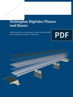 stufenplan-digitales-bauen