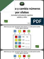 cambiar-colores-por-numeros.pdf