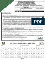 perito_criminal_biologia.pdf