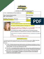 Atividade 1 psicologia.docx