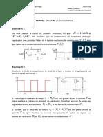 ELN_Impulsions_Série_N°02