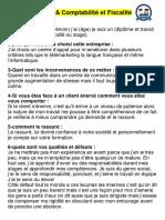 Eco et Gestion & Comptabilité et Fiscalité.pdf