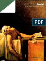 (Arte Dossier Giunti) - David e L'Arte della Rivoluzione Francese, Orietta Rossi Pinelli