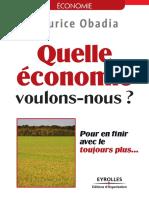 Quelle Economie Voulons Nous.pdf
