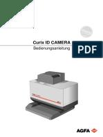 Curix_ID_Camera