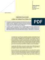 TP-1246-ENERGIA-NUCLEAR