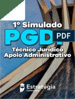 Caderno_de_Questões_-_PGDF_-_Técnico_-_Apoio_Administrativo_18-01