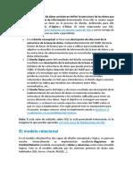 MODELADO DE UNA BD.docx