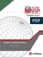 Guía MAAP STF-303 Antenas y Sistemas de Radio.pdf