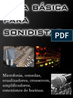 Guia Basica Para Sonidistas - Luis Lara.pdf