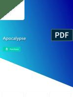 Apocalypse _ Unstable Unicorns Cards Reference