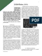plantilla paper IEEE,USTA (1)