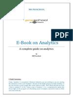 IMS-Proschool-alytics-eBook