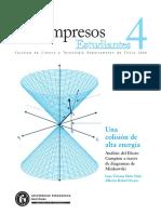 análisis del efecto Compton a través de diagramas de minkowski.pdf