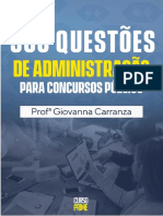 E-BOOK_500_QUESTOES_CESPE_DE_ADMINISTRACAO