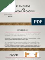 2020_02_10_01_59_33_carodriguez_ELEMENTOS_DE_LA_COMUNICACION_LECION_2_carol
