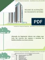 Resumo Alterações RI_190619.pdf