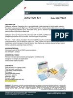 tds-universal-precaution-kit
