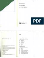 Ferraris-Posverdad-Y-Otros-Enigmas1.pdf