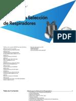 RespiratorSelectionGuide_Spanish.pdf