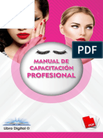 MANUAL DE CAPACITACIÓN PROFESIONAL.pdf