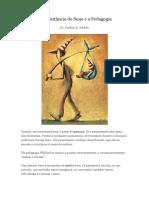 Derblai R. Sebben_A Importancia do Sono e a Pedagogia.pdf
