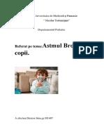 Astmul Bronsik.docx