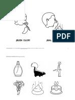 PE_Respiración_Olores.pdf