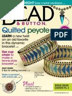 Bead__Button_April_2015_UK.pdf