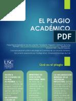 El-plagio-presentacion