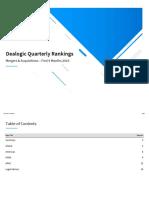 Dealogic-Quarterly-Rankings_MnA_F9M 2019
